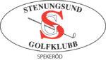 Pro på Stenungsund GK